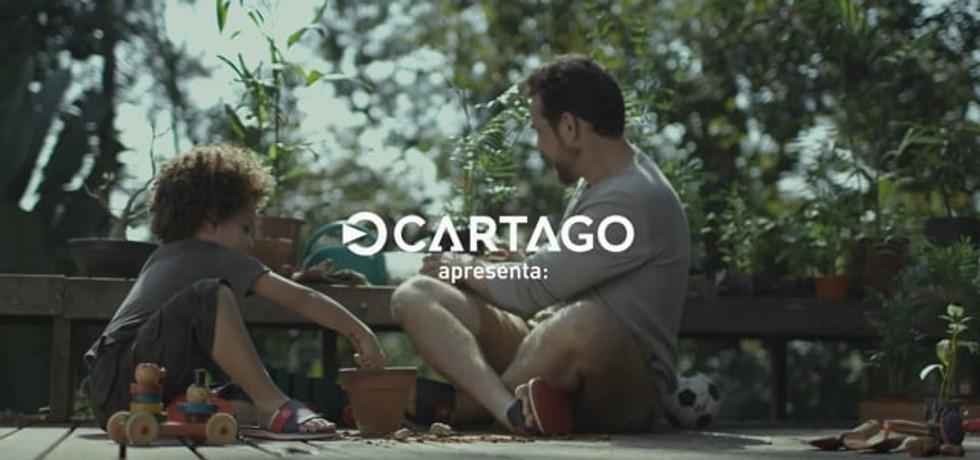 EXPERIÊNCIAS | CARTAGO