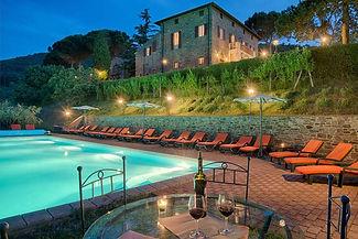 060-Toscane.jpg