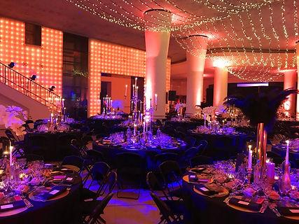 007-Salle corporate.jpg