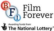 BFI_LOT_FF_COL_LOGO_GLOW_POS.jpg