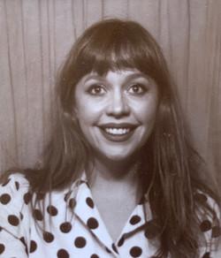 Jane Brodie