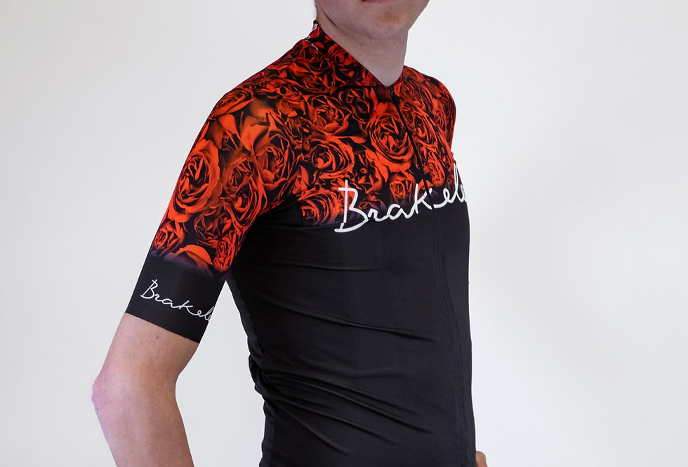 ROSES MAN JERSERY