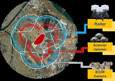 radar-9.png