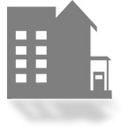 dpf-house.png