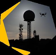 radar-4.png