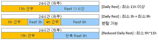 rule-drv4.png