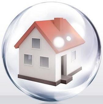casa bolla (1).jpg