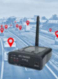 gps-tracker2.jpg