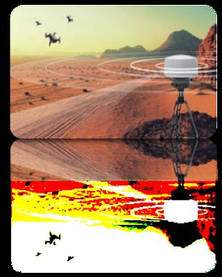 radar-3.png