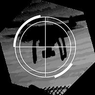 radar-5.png