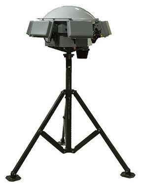 radar-14.jpg