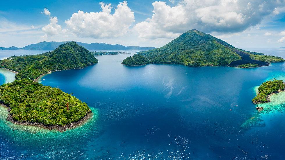 Banda-Sea-Forgotten-Islands-Indonesia-Ba