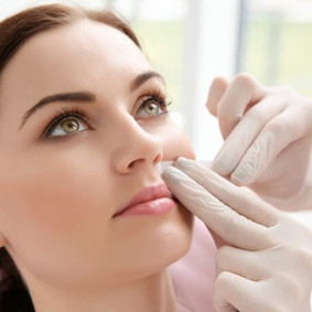 Blackhead Removal Treatment: Effective Tips and Tricks According to the Dermatologist