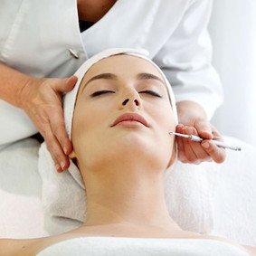 Things You Should Know About Laser Versus Electrolysis Hair Removal Therapy