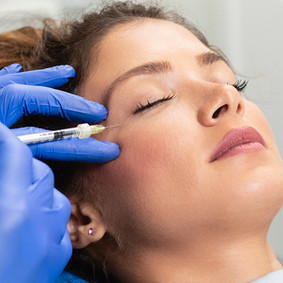 What is Juvederm and What is Its Aftercare