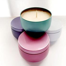 Lavender & Vanilla.jpg