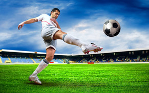 Football scholarship in the USA! A great opportunity for students