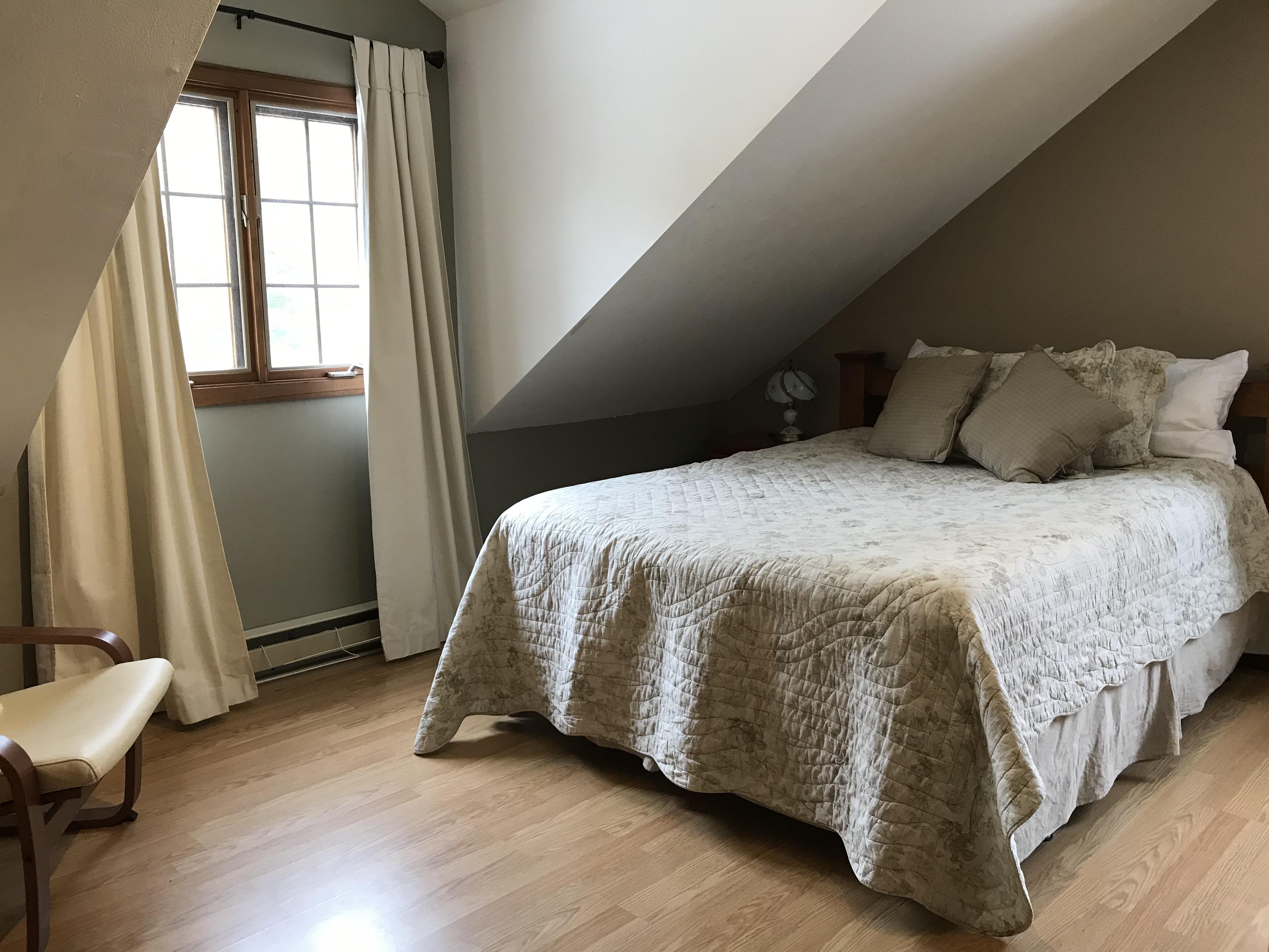 3e chambre