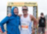 Half Marathon 2018 HR-5380.jpg