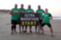Ultra Marathon Relay.jpg