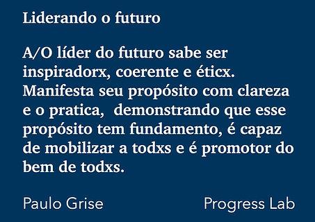 Liderando o futuro 2.jpg