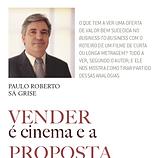 Vender_é_Cinema_e_a_Proposta_é_um_Roteir