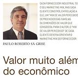 Valor Muito Além do Econômico - Título.p