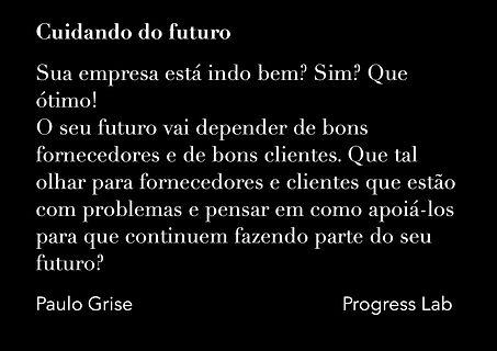 Cuidando do futuro.jpg