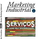 Valor_Muito_Além_do_Ecnômico_RMI_59_ca