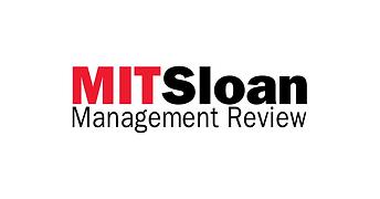 Mit-smr-social-default.png