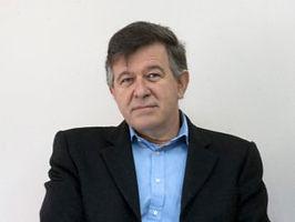 Fernando_Reinach_coronavirus-326x245.jpg