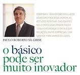 O_Básico_Pode_Ser_Muito_Inovador_-_Títul