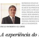 A_Experiência_do_Uso_-_Título.png