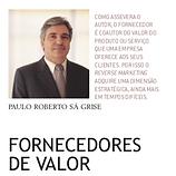 Fornecedores_de_Valor_-_Título.png