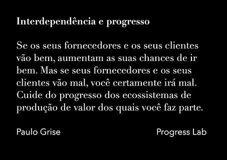 Interdependência e progresso.jpg