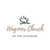 Wagoner (2).png