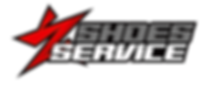 shoes service logo.png