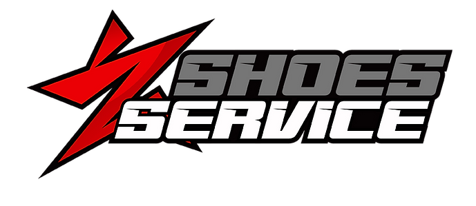 shoes service logo.png