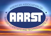 American Association of Radon Scientists and Technologists, Inc. Logo