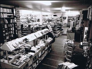 Butiken 14.png