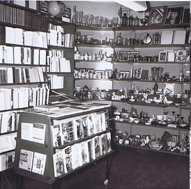 Butiken 19.png