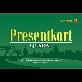 Presentkort Ljusdal.png