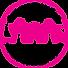 logo_ครอบครัวอบอุ่นต้นแบบ.png