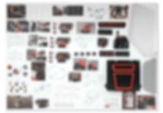 Processboard.jpg