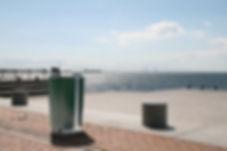 västra_hamnen2_2.jpg