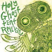 Holy-Ghost-Tent-Revival_Jacket_big.jpg