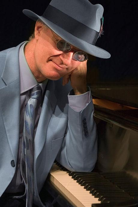 John in Blue.jpg