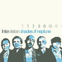 intervision_jacket_big.jpg
