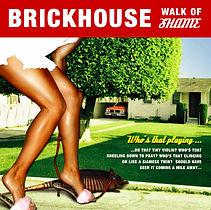 brickhouse_jacket_big.jpg