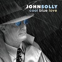 jacketXQCF-1018JohnSolly_big.jpg
